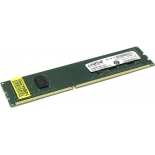 модуль памяти Crucial CT25664BA160B(J) (DDR3 2Gb, 1600 MHz, DIMM 240-pin, 1.5 В )