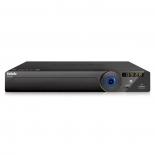 DVD-плеер BBK DVP034S, темно-серый