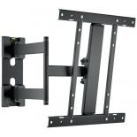 кронштейн Holder LCD-SU4601-B черный