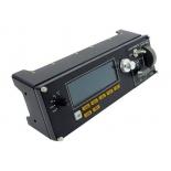 контроллер игровой специальный Mad Catz/Saitek S03/S04-PZ70, черный