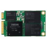 жесткий диск Samsung MZ-M5E1T0BW 1000 Гб mSATA