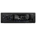 автомагнитола SoundMAX SM-CCR3055F, черная