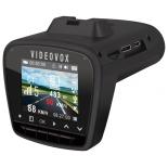 автомобильный видеорегистратор Videovox CMB-100 (с радар-детектором)