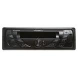 автомагнитола Soundmax SM-CCR3058F, черная