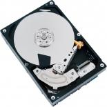 жесткий диск HGST H3IKNAS800012872SWW 8000Gb