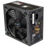 блок питания Aerocool 850W HIGGS-850W ATX12V V2.3 вентилятор d140мм мод