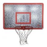 щит баскетбольный DFC BOARD44M, Оранжевый