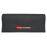 аксессуар для тренажёра Pro-Form ASA081P-130 (коврик)