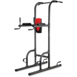 турник Weider Power Tower брусья