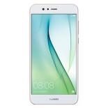 смартфон Huawei Nova 2 4Gb/64Gb, золотистый