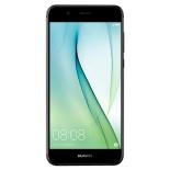 смартфон Huawei Nova 2 4Gb/64Gb, черный