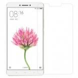 защитное стекло для смартфона Glass Pro для Xiaomi Mi Max, 0.33mm