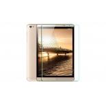 защитное стекло для планшета Glass Pro для Huawei MediaPad M2 8, 0,33мм