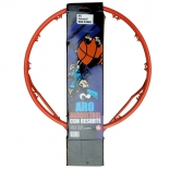 кольцо баскетбольное DFC R2 (18