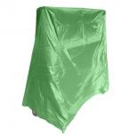 чехол для теннисного стола DFC 1004-PG, зеленый