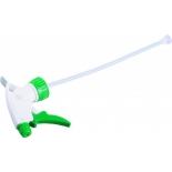 товар Grinda головка-пульверизатор, зеленый/белый