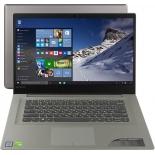 Ноутбук Lenovo IdeaPad 320S-15ISK