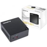 Неттоп Gigabyte BRIX GB-BKI7HA-7500, купить за 27 530руб.