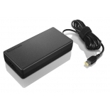 блок питания для ноутбука Lenovo 4X20E50578 ThinkPad 170W AC Adapter (slim tip)
