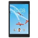 планшет Lenovo Tab 4 TB-8504F 2/16Gb, черный