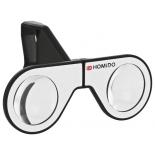 VR-очки Очки виртуальной реальности Homido mini