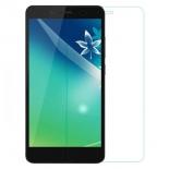 защитное стекло для смартфона Glass Pro для  Huawei Honor 5X, 0.33mm