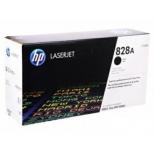фотобарабан HP 828А CF358A, Черный