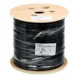 кабель (шнур) NeoMax внешний (NM20352)