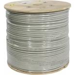 кабель (шнур) NeoMax (NM20601), Серый