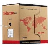 кабель (шнур) Telecom для помещений (TUS44040E)
