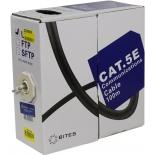кабель (шнур) 5bites UT5725-100A, 100м