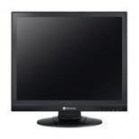 монитор Neovo SC-19AH, Черный
