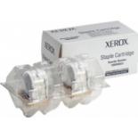 картридж Xerox 108R00823 (со скрепками)