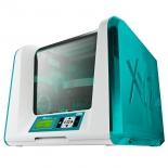 3D-принтер XYZ da Vinci Junior 1.0w (Wi-Fi)