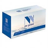 фотобарабан NV-Print Panasonic KX-FAD473A7, Черный