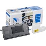 картридж NV Print Kyocera TK-3100, Черный