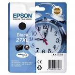 картридж для принтера Epson C13T27114022, Черный