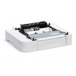 лоток подачи бумаги Xerox (497K13630), Белый