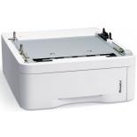 лоток подачи бумаги Xerox (497N01412 ), Белые