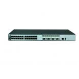 коммутатор (switch) Huawei S5720S-28X-PWR-LI-AC