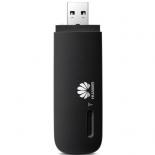 роутер WiFi Huawei E8231, черный