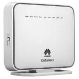 роутер WiFi Huawei HG53 ADSL
