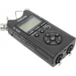 диктофон Tascam DR-40 (портативный)