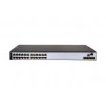 коммутатор (switch) Huawei S5720S-28P-PWR-LI-AC