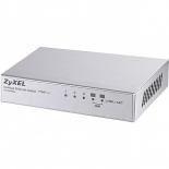 коммутатор (switch) ZyXEL ES-105A V2