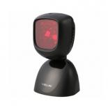 сканер Honeywell Youjie YJ5900, Черный