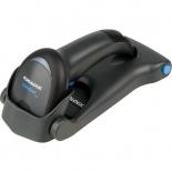 товар Datalogic QuickScan Lite QW2100, Черный