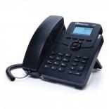IP-телефон AudioCodes 450HD IP-Phone PoE GbE, Черный