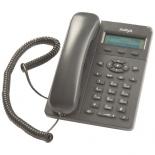 IP-телефон Avaya E129 SIP DESKPHONE