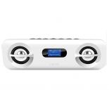 портативная акустика Edifier MP15 Plus, белая